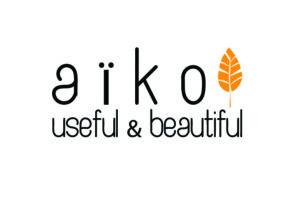 Logo_Aiko_v1