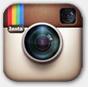 Aïko sur instagram